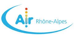 Air Rhône-Alpes
