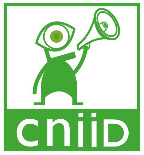 Cniid_logo