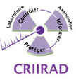 logo_criirad-21