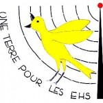 Logo_uneterrepourlesEH-transmis-asso
