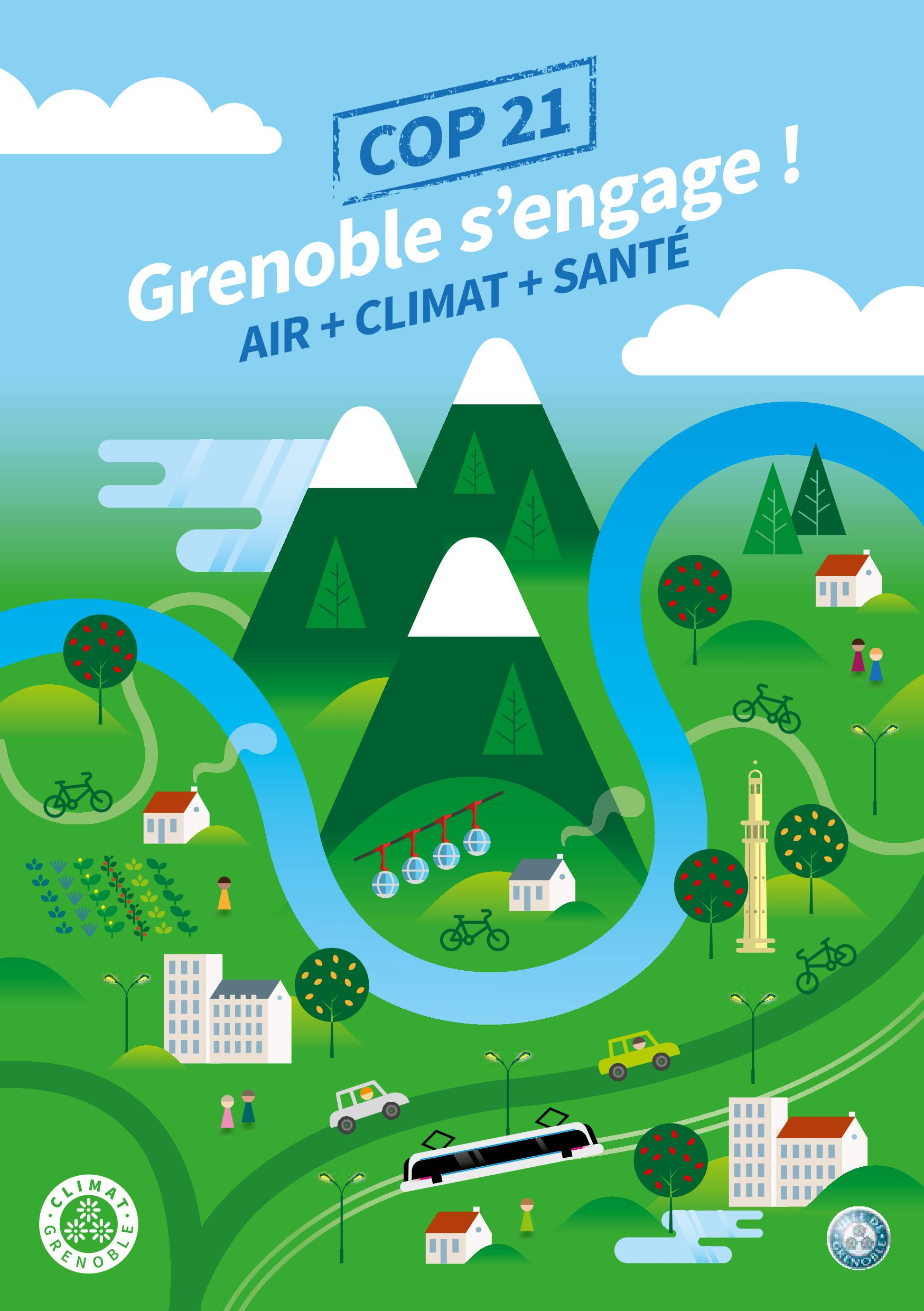 Grenoble s'engage COP21.1 (3)