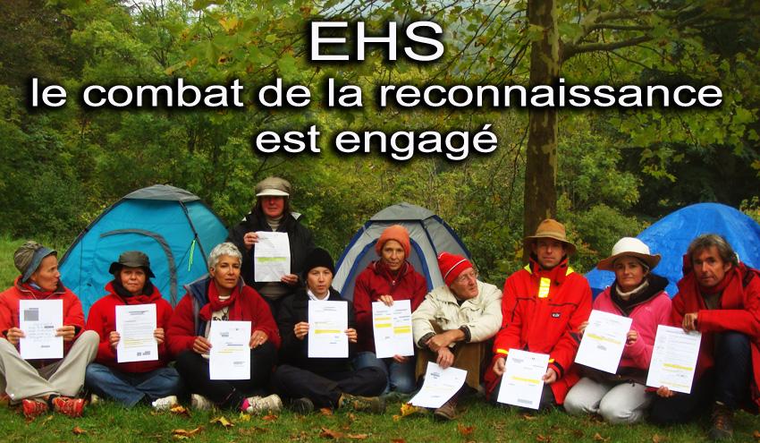 EHS_foret_de_Saou_France_Le_combat_de_la_reconnaissance_est_engage_16_10_2010