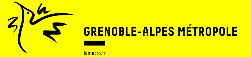logo-metropole-de-grenoble