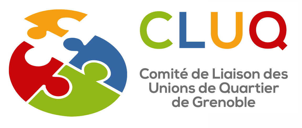cluq_logo_horizontal